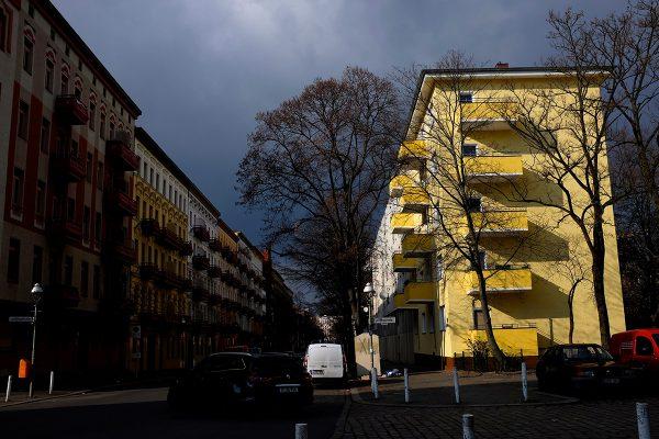 degewo brunnenviertel asbestgefahr