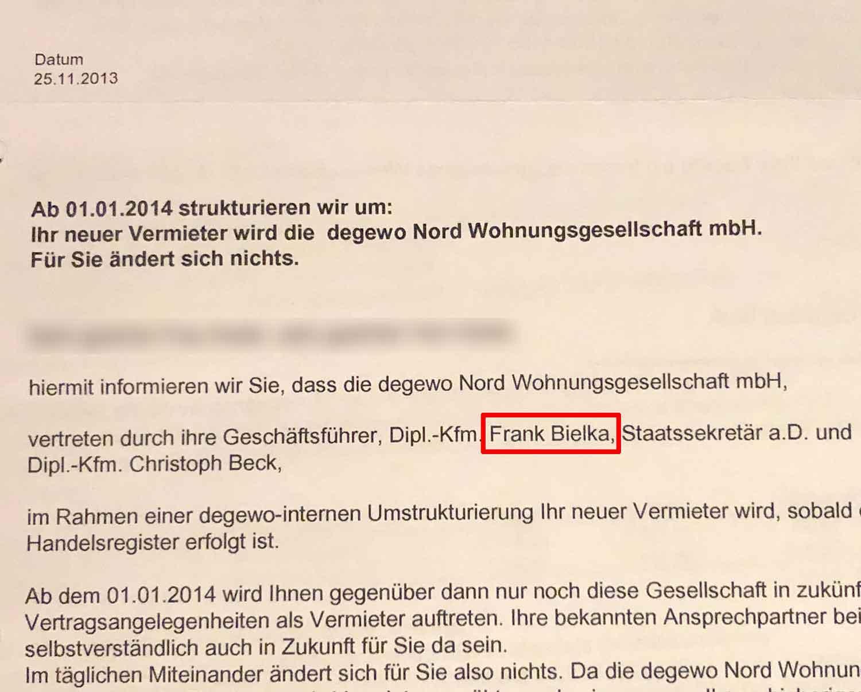 frank bielka geschäftsführer degewo nord