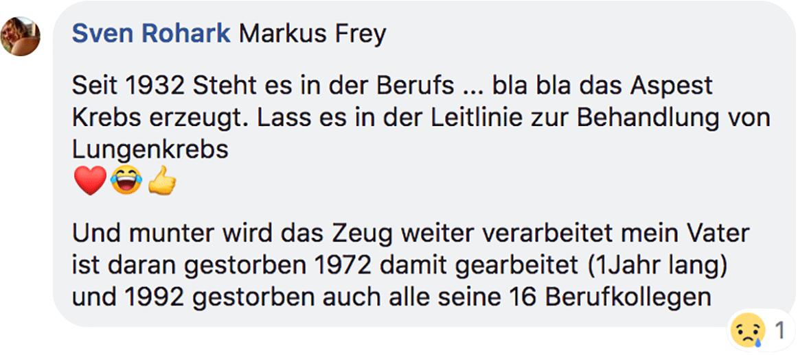 facebook kommentar 100