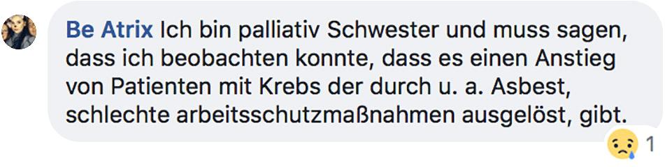 facebook kommentar 200